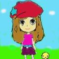 6A_Shania